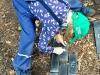 naturspielwald_waldschule_zahlenmauern_1