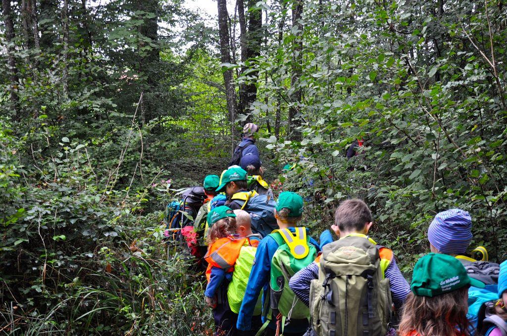 naturspielwald_waldschule_auf_dem_heimweg